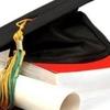 83-летний итальянец успешно защитил свой седьмой диплом