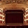 22 октября в Италии пройдет День театра