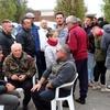 Итальянцы против беженцев