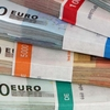 """В 2016 году вырос процент итальянцев, которым удалось отложить деньги """"на черный"""