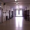 Трое опасных заключенных совершили побег из тюрьмы Rebibbia