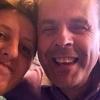 Убийства пациентов в Саронно: анестезиолог объявил себя невиновным