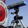 В Италию прибывает Trucam, ультрасовременный радар, предотвращающий возможность