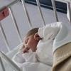 В больнице Милана женщина попыталась украсть новорожденную