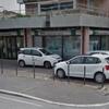 В Римини грабитель перепутал отделение банка с консалтинговым агентством