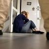 22-летнюю итальянку с сыном держали в заточении в течение семи месяцев в Египте