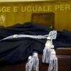 В суде Беллуно приостановили слушания по делу из-за того, что никто не понимает