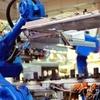 Новый прогноз экспертов ЕС еще сильнее снизил ожидаемый рост ВВП Италии