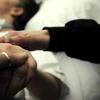 Чудо в Вероне: 17-летний итальянец вышел из глубокой комы перед операцией по уда