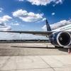 Пассажир рейса Тирана-Рим устроил посеял панику в самолете и заставил командира