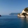 Все на море: качество воды у итальянских берегов прошло проверку ЕС