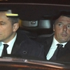 Маттарелла не принял отставку Ренци