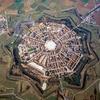 Оборонные комплексы Венецианской республики и древние буковые леса вошли в списо