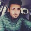 22-летний итальянец был убит тремя гражданами России во время потасовки на диско
