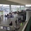 Рим, коррупция в аэропорту Фьюмичино: арестованы три сотрудника таможни