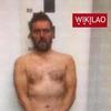 """В Испании арестован Игорь """"Русский"""""""