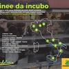 В Италии опубликован список худших железных дорог