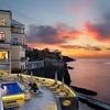 Отели: Италия в числе мировых лидеров по качеству обслуживания в гостиницах и B&