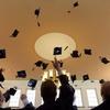 Евростат: в Италии только 23% трудоустроенных имеют высшее образование
