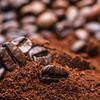Употребление кофе перед занятиями спортом помогает сжигать жир: исследование