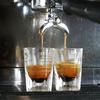 Все полезные свойства кофе, о которых вы не подозревали