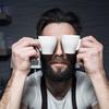 Итальянские ученые утверждают, что эспрессо положильно влияет на мужскую фертиль