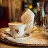 Кофе до 1,50 евро за чашку: как климат повышает стоимость эспрессо
