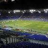 ЕВРО-2021: матч Италия-Турция в Риме увидят вживую 15.900 болельщиков