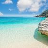 """Не крадите песок на Сардинии"": власти Германии обратились к немецким туристам"