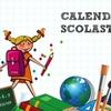 Школьный календарь на 2021-2022 годы по регионам Италии