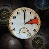 Прощай, летнее время? Парламент ЕС призывает к отмене перевода стрелок часов