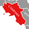 Побег из Кампании: - 28 тысяч жителей за год