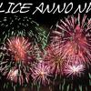 Где отпраздновать Новый год в Италии