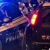 """""""Не сфотографируете?"""": в Риме арестована банда, обворовывашая туристов в процесс"""