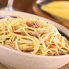 6 апреля в Италии празднуют День Карбонары, Carbonara day