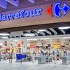 Расизм в супермаркете Варезе: клиентка не захотела, чтобы ее обслуживал кассир а