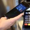 В Италии сократят комиссию за совершение операций через банковские платежные тер