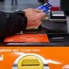 В Миланском метро оплатить проезд будет можно кредитной картой прямо на турникет