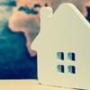 Istat опубликовал карту затрат итальянцев на оплату аренды и ипотечных взносов