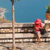 В эти выходные в Италию придет настоящее лето
