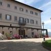 Во Флоренции до городских музеев, расположенных на окраинах, начал ходить специа