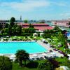 В свой день рождения венецианский пятизвездочный отель Belmond Cipriani предложи