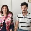 Бухгалтер из Вентимильи выиграла в благотворительной лотерее холст Пикассо