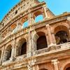 К 2023 году у Колизея появится выдвижная арена
