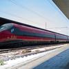Туризм: итальянцы массово отменяют бронирования из-за варианта Дельта