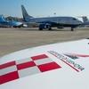 В Генуе самолет после вылета вернулся обратно в аэропорт из-за пьяного украинца