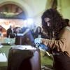 На Сицилии открылся знаменитый фестиваль шоколада