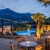 10 самых красивых SPA-отелей Италии, где можно отдохнуть и восстановить силы