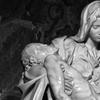 """""""Пьета"""" Микеланджело: все, что нужно знать о шедевре молодого Буонарроти, котор"""
