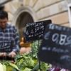 В Италии сильно возросли цены на сезонные овощи